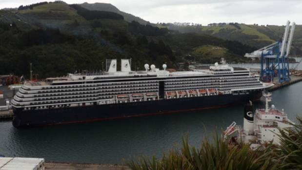 Cruise Ship Sex Assault Alleged Stuffconz - Cruise ship fuck