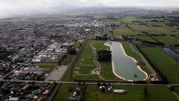 New Canterbury school could need extra classrooms within five years of opening – report