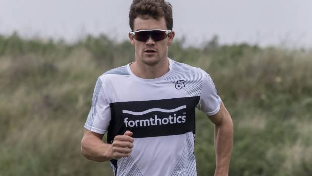 Christchurch ironman Phillips continues dream run