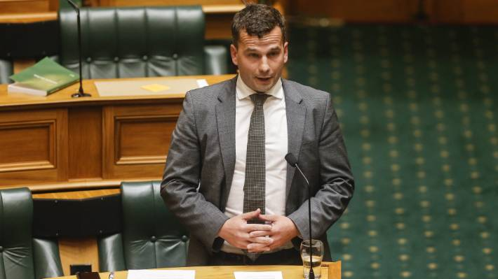 David Seymour will be celebrating tonight but a huge fight remains.