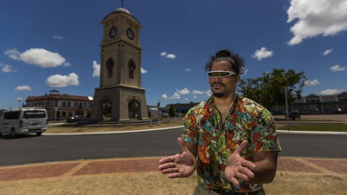Social Willie Media Never Cribb Journey Wants He 'waiirua' Star On A 0wPn8OkNX