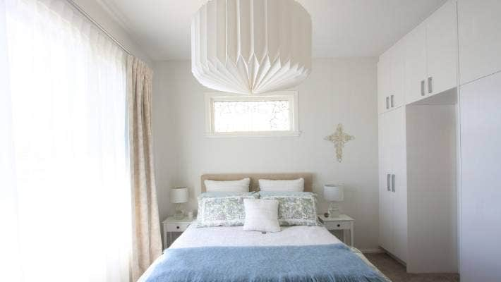 Built In Furniture Stuff Co Nz, Custom Made Bedroom Furniture Nz