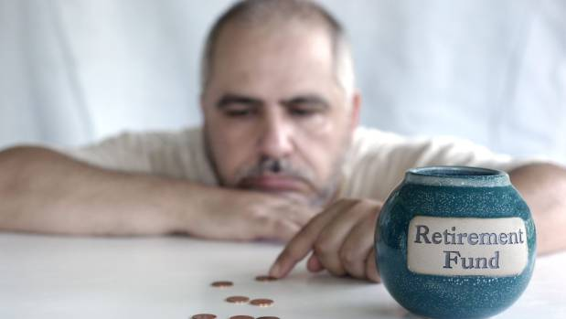 What is life like for a pensioner in nz stuff many kiwis are having to bridge the gap with their savings are you one of thecheapjerseys Image collections