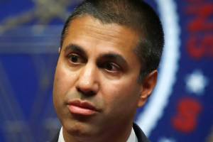 Led by chairman Ajit Pai, the Federal Communications Commission has reversed 2015 net neutrality rules.