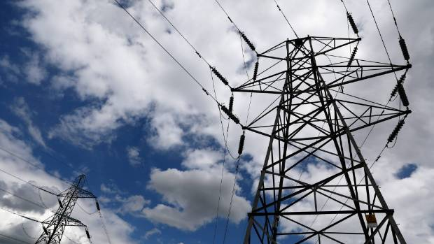 New electricity buying scheme extended to Canterbury ...