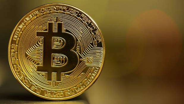 Companies that are prepared may be at risk of being raided specifically for their bitcoin piles