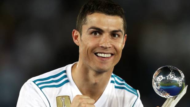 Cristiano Ronaldo and fourth-placed Real Madrid face a must-win against Barcelona, who they trail by 11 points.