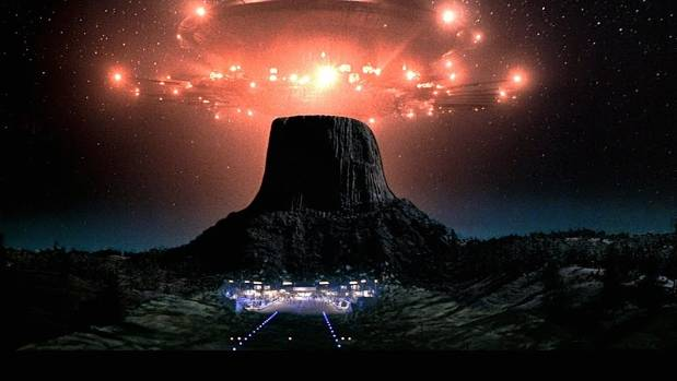 NY Times: Pentagon study of UFOs revealed