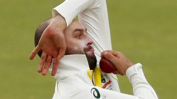 Australia spinner Nathan Lyon predicted that this Ashes series would be the last for some England cricketers,.