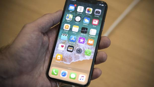 Apple to release larger iPhones later this year
