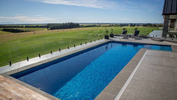 Dive Deep Into Your Pockets To Get The Perfect Swimming Pool