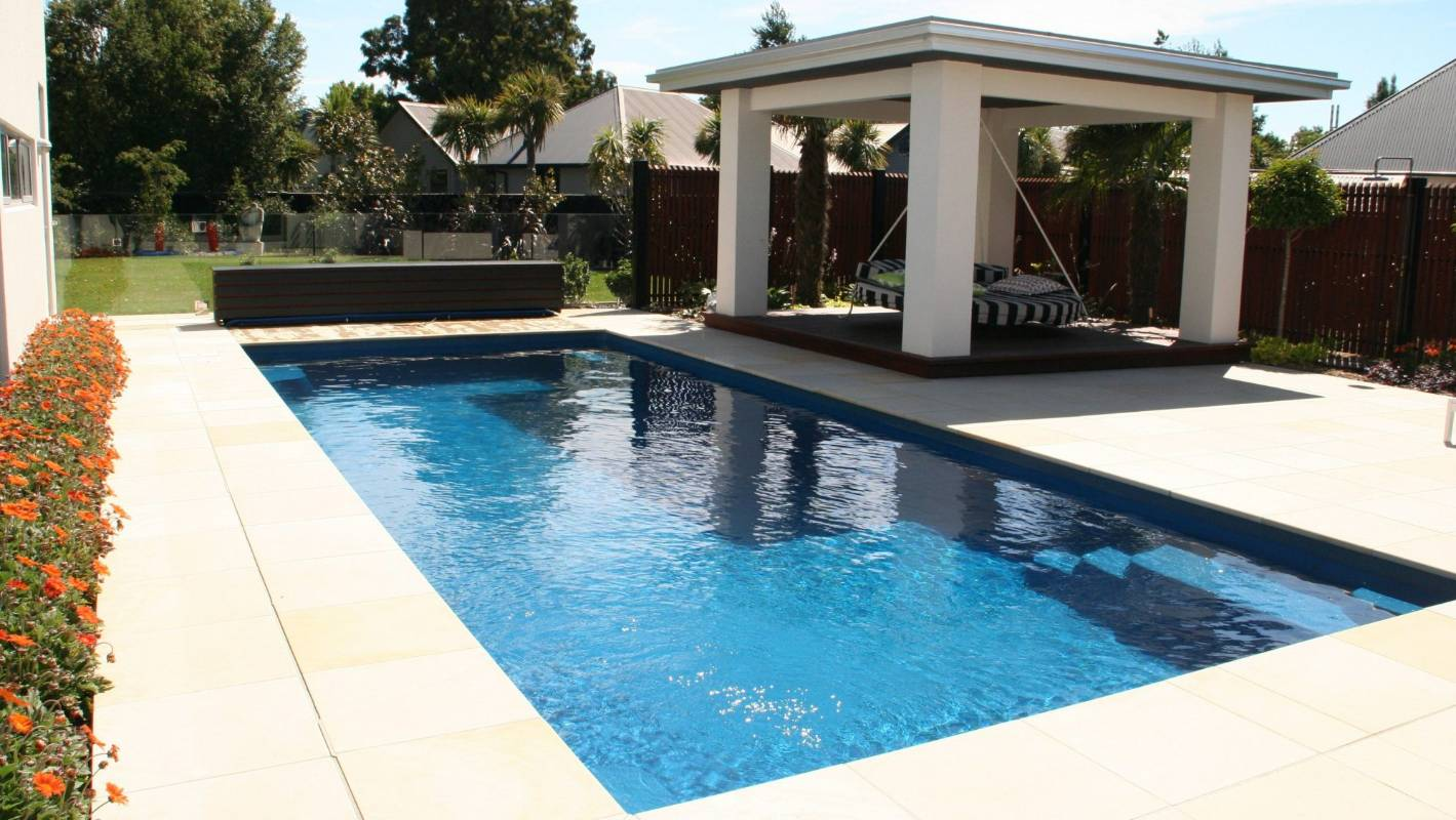 Dive Deep Into Your Pockets To Get The Perfect Swimming Pool Stuff Co Nz