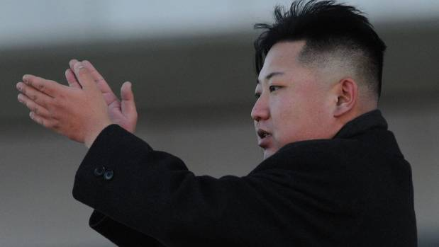 Kim Jong Un's North Korea has changed considerably in the past year.