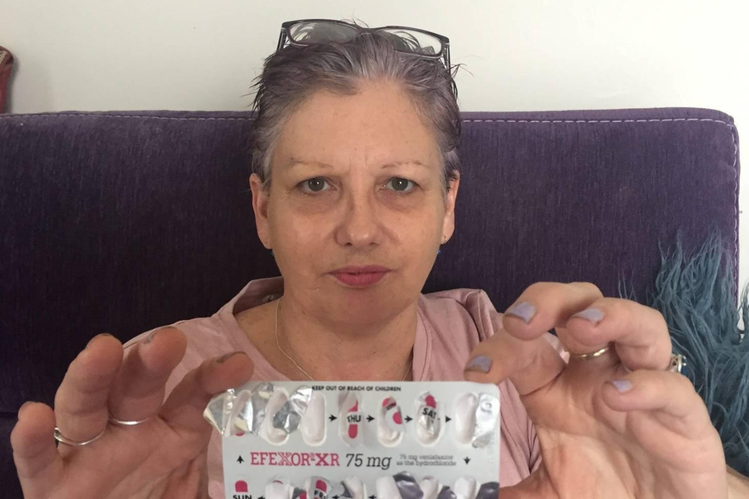 prednisolone acetate injection in hindi