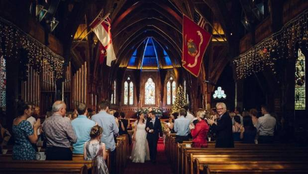 Gods changing place in new zealand society stuff alexandra saunders and sara rimmer were denied an anglican church wedding in their home town of malvernweather Images