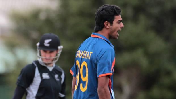 India vs Sri Lanka, 3rd T20I