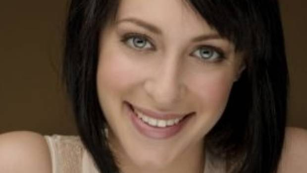 Home and Away actress, Jessica Falkholt has died aged 29