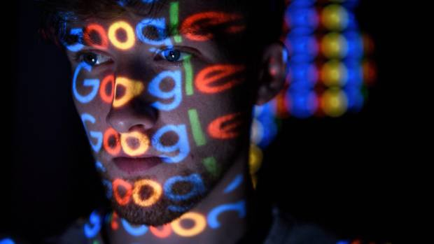 Google lets users 'mute' remarketed ads