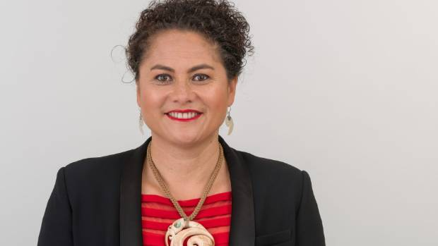 MP and former Black Fern Louisa Wall: Israel Folau's comments can kill