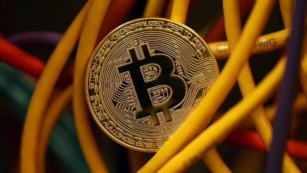 US town bans bitcoin mining as its residents see power bills surge