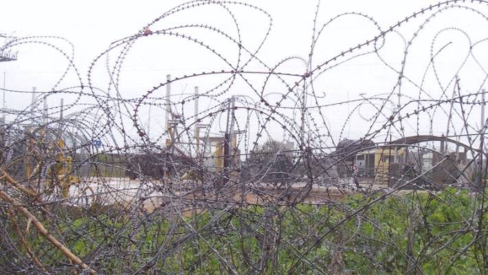 Waikato nun remembers teenage Palestinian prisoner Ahed Tamimi