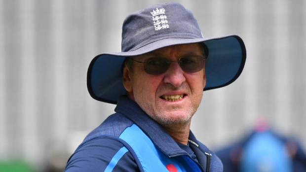 Bayliss: T20 cricket should only be played domestically