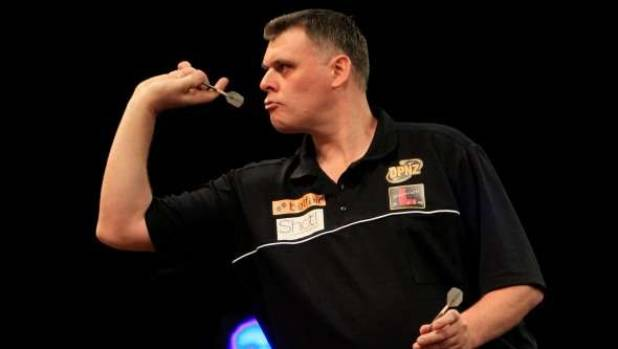 Image result for darts championship