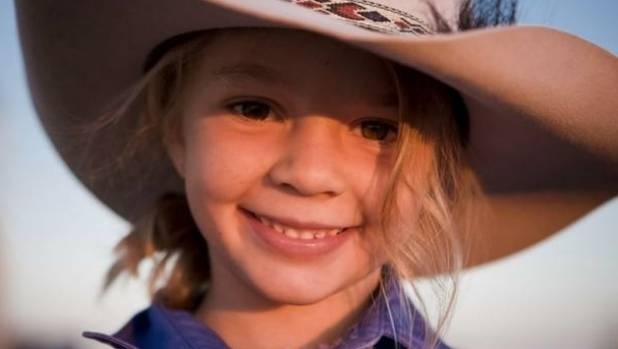 Former Akubra face to be mourned in NT