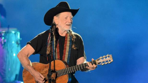 Willie Nelson cancels concerts due to illness after ending weekend show early
