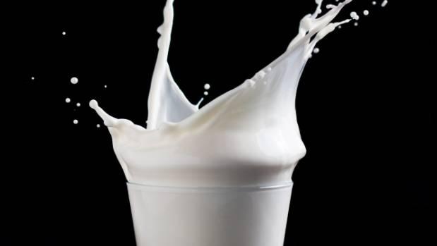 NZ supply concerns push dairy prices up