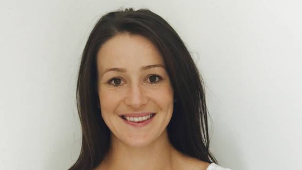 Dietitian Jessica Moulds stresses that eating well doesn't have to be expensive.