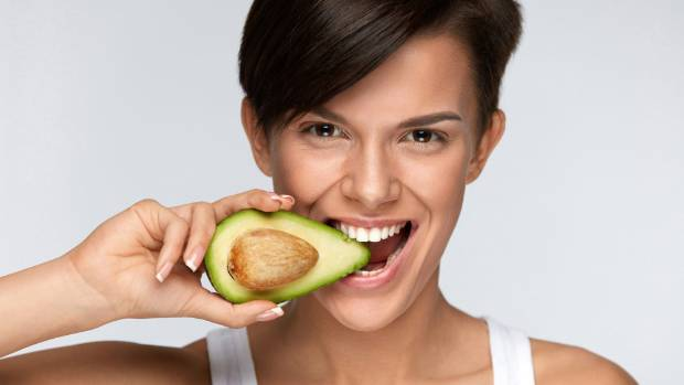Is 'clean eating' simply dieting dressed up as 'wellness'?