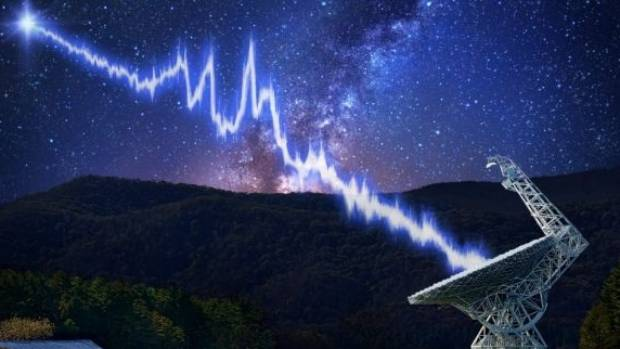Latest insights into radio bursts from highly magnetic regions of space