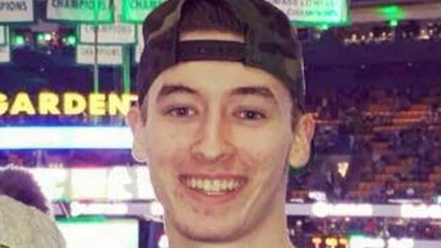 20-year-old claims $451 million jackpot