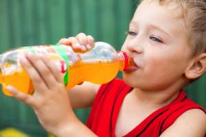 Too much sugar - not sugar itself - puts us at an increased risk for certain cancers, say experts.