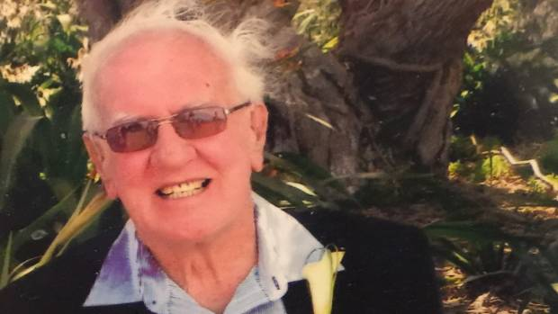 Man's body found in Rototuna believed to be missing man Raymond Stirling