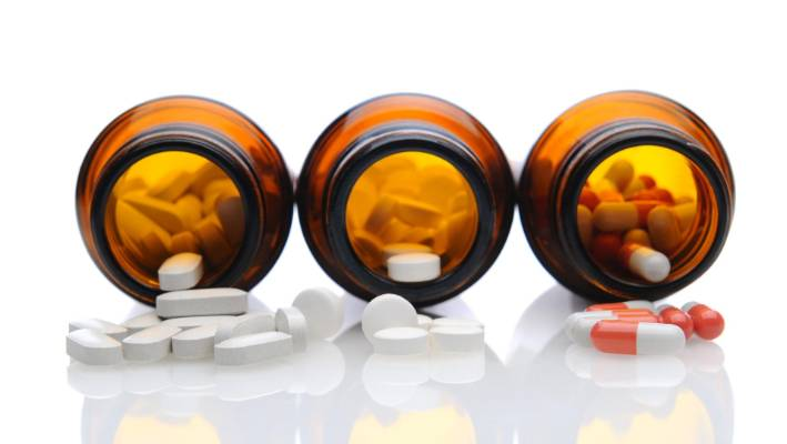 There are international indications of increasing the multi-drug resistant bacterial strains, although they are not yet established in New Zealand.
