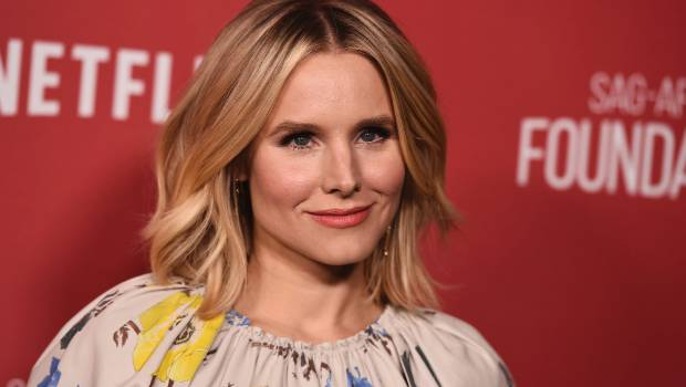 Keira Knightley and Kristen Bell voice concerns over Disney princess messaging