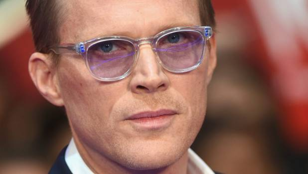The Crown: Paul Bettany in talks to play Prince Philip