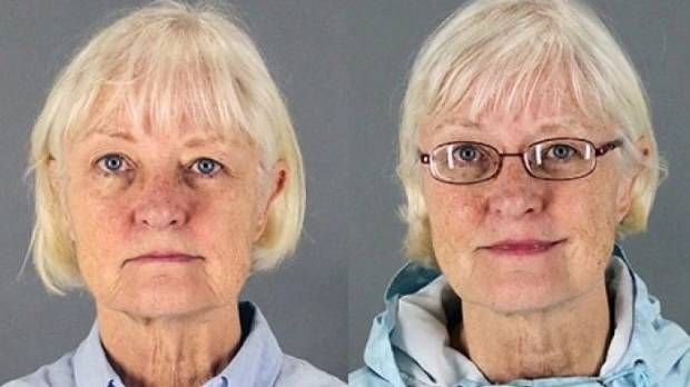 Bay Area serial stowaway arrested at Chicago airport