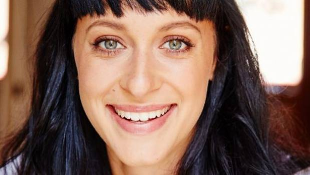 Jessica Falkholt farewelled at funeral in Sydney
