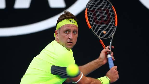 Australian Open: Novak Djokovic Upset by Hyeon Chung