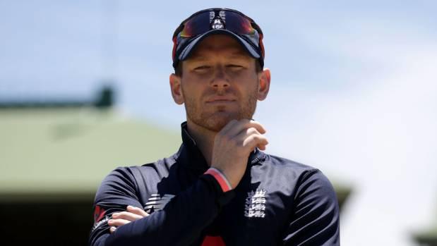 Maxwell's last-ball century fires Australia to thrilling T20 win