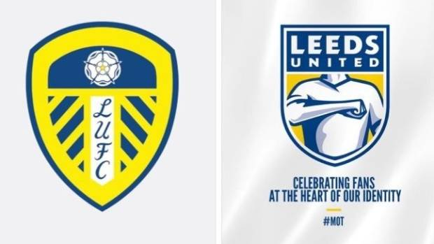 Leeds extend badge consultation, thank fans for feedback