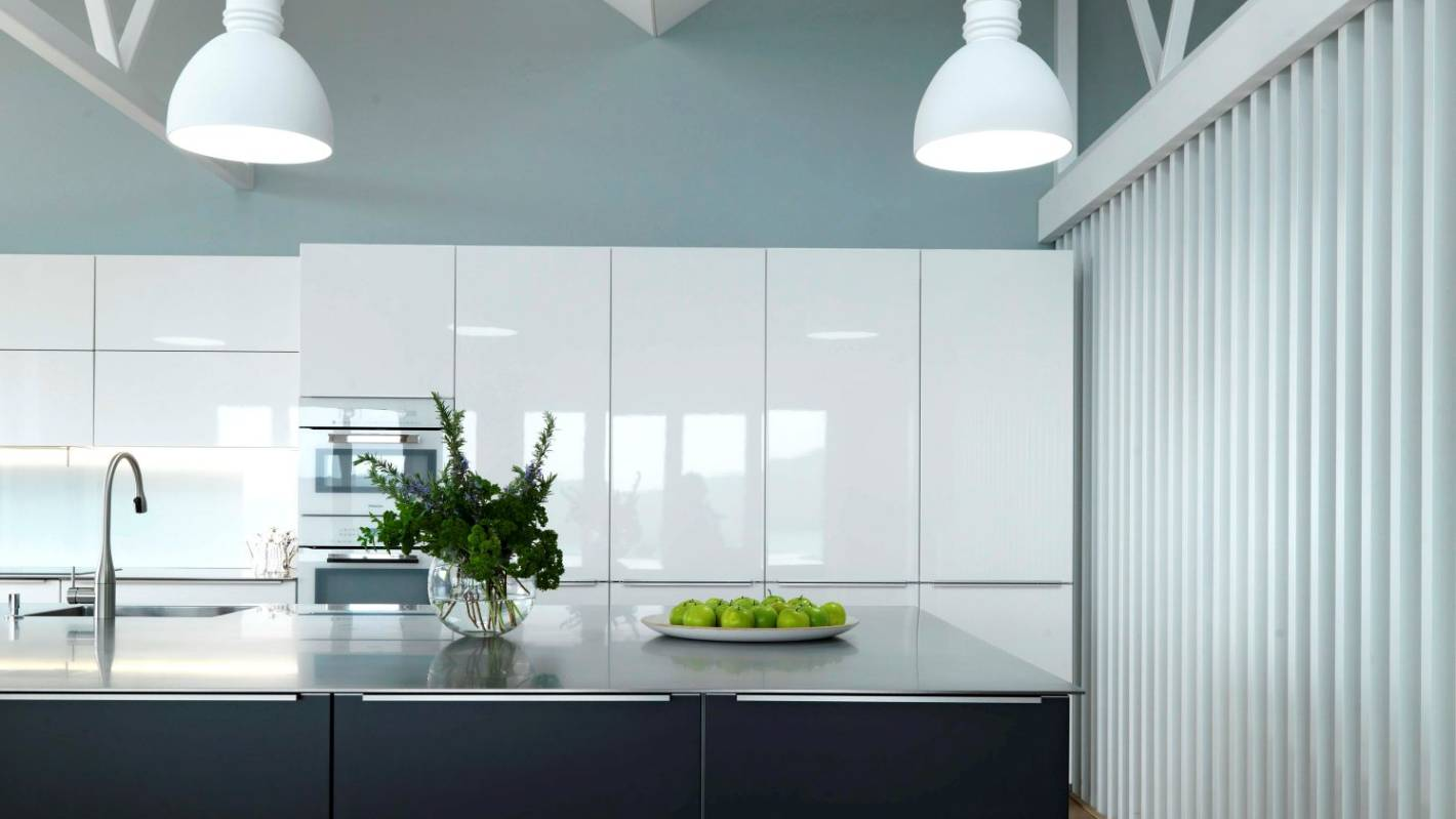 Where to start with a kitchen renovation | Stuff.co.nz