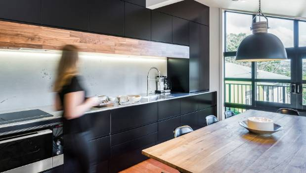where to start with a kitchen renovation stuff co nz