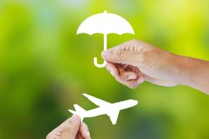 Travel agents can prepare you for anything on your holiday - and safeguard from hidden dangers.
