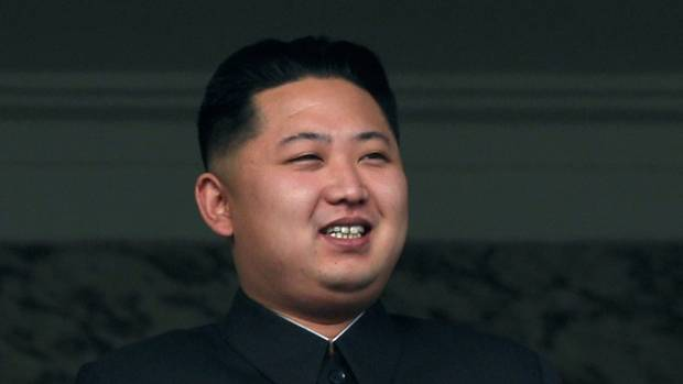 North Korea earned US$200 million by flouting United Nations sanctions
