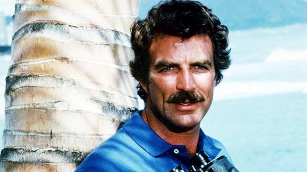 CBS Orders Pilots For Magnum PI & Cagney and Lacey Reboots