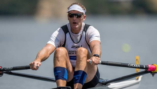 osborne single men Germany's jason osborne led the field by a considerable distance to ensure he won the men's single sculls title at the world rowing cup in the serbian.